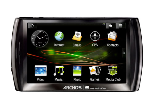archos_5_internet_tablet