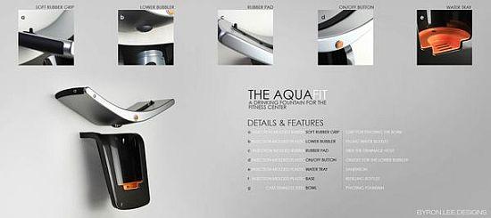 aquafit drinking fountain_04