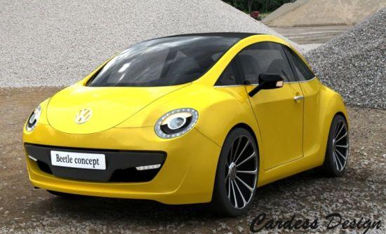 vw beetle 2011 convertible. vw beetle 2011 convertible.