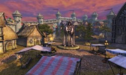 ravensword shadowlands4