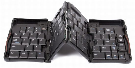 thanko folding usb keyboard_01