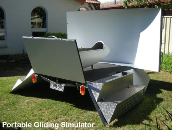 portable gliding simulator_02