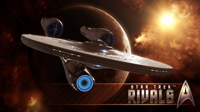 STCB_Wallpapers_Enterprise_1920x1080