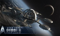 STCB_Wallpapers_Starbase_1920x1080