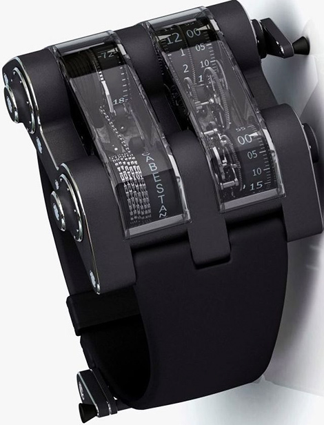 cabestan-winch-tourbillon-vertical-watch